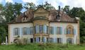Château de Champittet 2 cropped.png