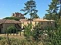 Château de Poupas.jpg