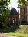 Château de Saint-Remy-en-l'Eau - Chapelle 01.JPG