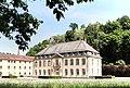 Château de Septfontaines.jpg