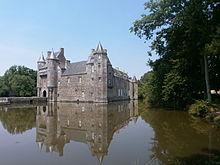 37 chateau 3 - 2 3