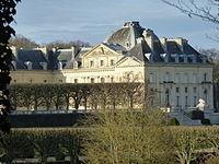 Château de Voisins Saint-Hilarion 1.jpg