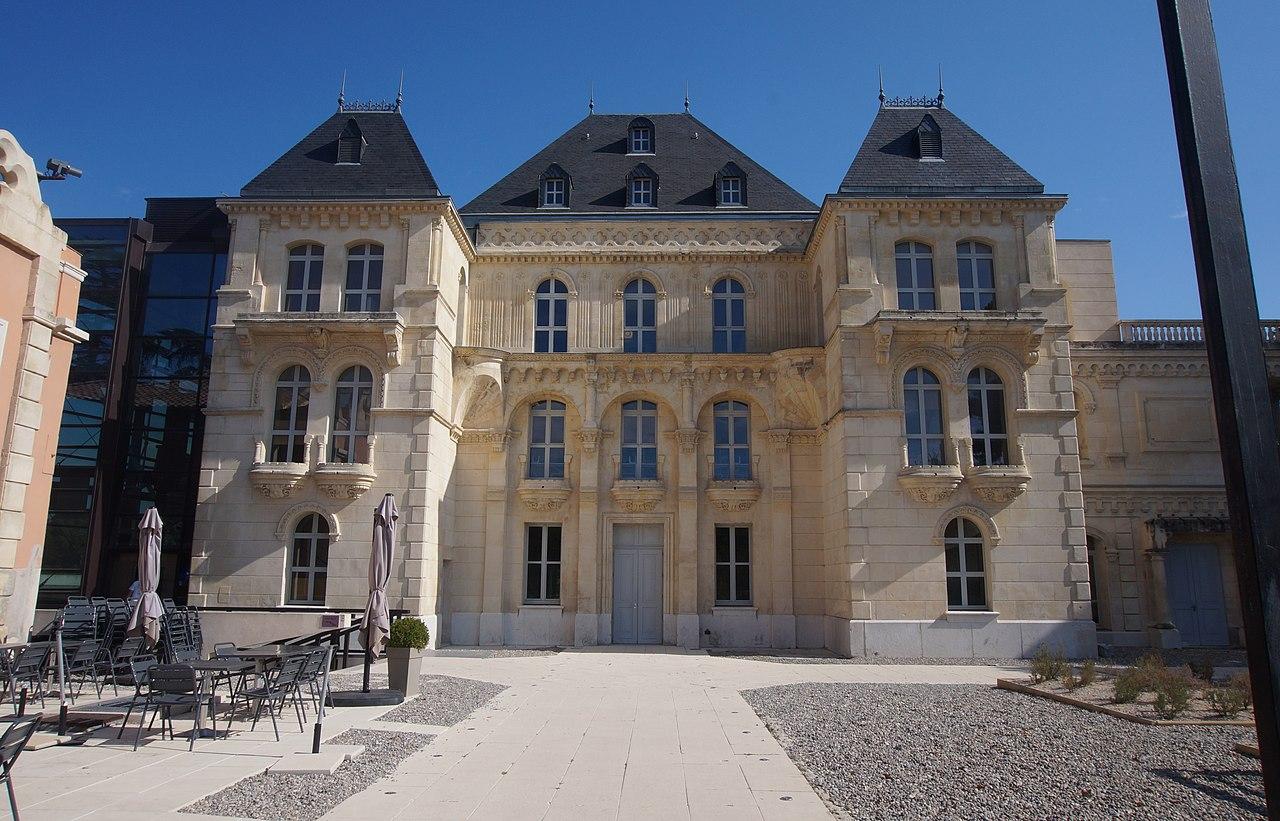 Château de la Buzine 2015.JPG