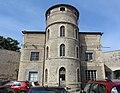 Château médiéval Cosne Cours Loire 4.jpg