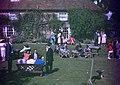 Chalk Farm Hotel, Polegate - geograph.org.uk - 1624399.jpg