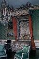 Chambre du Dauphin, Château de Versailles - 03.jpg