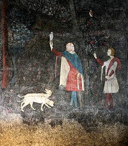 Decoration Mariage Avignon