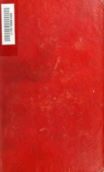 File:Chamfort - Œuvres complètes éd. Auguis t4.djvu