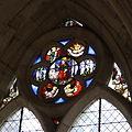 Champeaux Saint-Martin Fenster 42.JPG