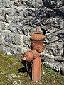 Champsigna (Jura). PEI 02.jpg