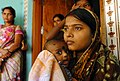 Changing lives Ante and post natal care for mums and babies in Orissa (6835364123).jpg