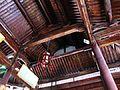 Changxing Confucian Temple 50 2014-03.JPG