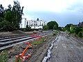 Chantier ligne E chantier juillet 2007 18.JPG