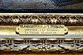 Chantilly (60), musée Condé, Pietro Vannucci dit Il Periggino (correctement - Perugino, Le Pérugin), La Vierge glorieuse.jpg