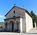 Chapelle Plastre Croix Lagnieu 10.jpg