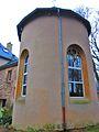 Chapelle castrale Montoy.JPG