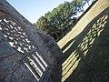 Chapelle de Languidou Schatten.JPG