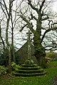 Chapelle de Notre-Dame de Kerven - croix.jpg