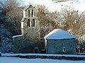 Chapelle des Templiers Aragnouet.JPG