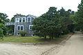 Chappaquiddick house.jpg