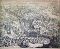 Charge on Belgrade, 6 September 1688.jpg