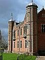 Charlecote House - geograph.org.uk - 1057636.jpg