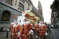 Charleroi-carnaval-gilles-Christophe-Vandercam.jpg