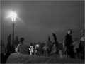 Charles Bridge by night.PNG