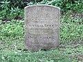 Charles Burr Jr. Headstone.jpg