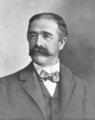Charles Clarke Chapman.png
