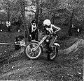 Charles Coutard Trial Sant Llorenç 1978.jpg