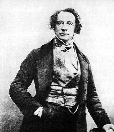 Charles Dickens 1850.jpeg