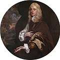 Charles Dormer, 2nd Earl of Carnarvon by Peter Lely.jpg