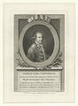 Charles Earl Cornwallis Lieutenant General des armees et forces de sa Majeste britannique dans l'Amerique.. (NYPL b12610173-422663).tiff