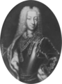 Charles Emmanuel III of Sardinia - Museo di Palazzo Venezia.png