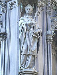 Charles IV statue - detail 3.jpg