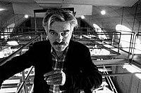 Charles Joris (1994) by Erling Mandelmann - 2.jpg