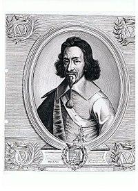 Charles de la Vieuville.jpg
