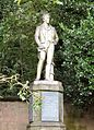Charlesworth statue, Lincoln.jpg