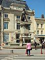 Charleville-Mézières-FR-08-fontaine Charles de Gonzague-a2.jpg