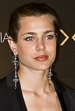 Charlotte Casiraghi (cropped).jpg