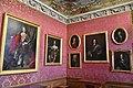 Charlottenburg Palace, 1695-1746, Berlin (15) (40152495912).jpg