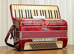 Charron Freres Accordion.jpg