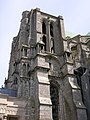 Chartres Cathedral-108258.jpg