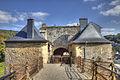 ChateauBouillon 3.jpg