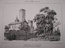 Chateau de Curton Gravure.jpg