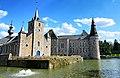 Chateau de Jehay.jpg