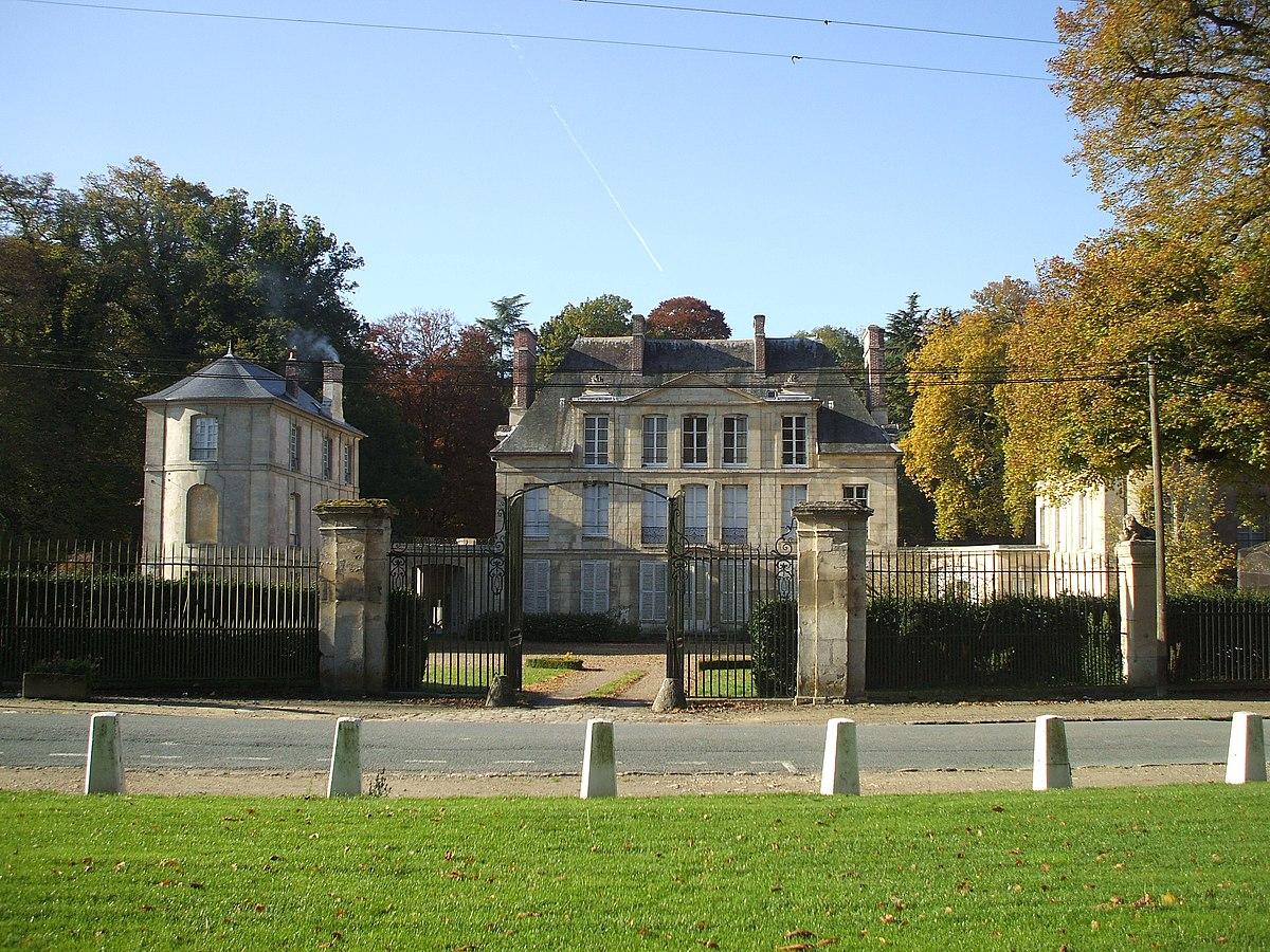 37 chateau 3 - 2 1