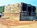 Chaubis avtar temple.jpg