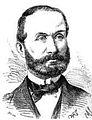 Chauchard, Jean Baptiste Hippolyte.jpg